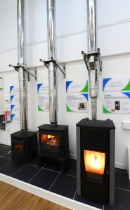 Solar Renewable Installations Showroom (14)