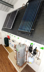 Solar Renewable Installations Showroom (15)