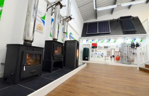 Solar Renewable Installations Showroom (18)