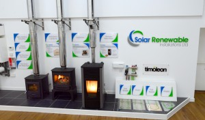 Solar Renewable Installations Showroom (2)