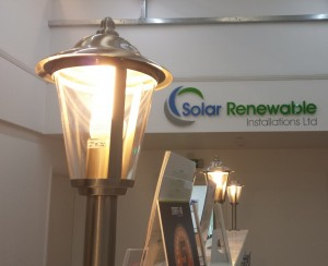 Solar Renewable Installations Showroom (23)