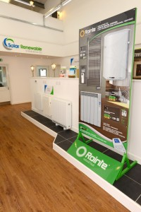 Solar Renewable Installations Showroom (3)