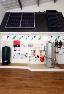 Solar Renewable Installations Showroom (4)