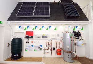 Solar Renewable Installations Showroom (5)
