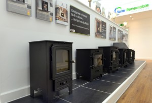 Solar Renewable Installations Showroom (7)