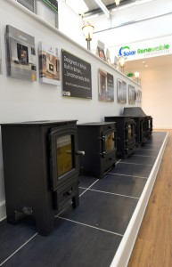 Solar Renewable Installations Showroom (8)