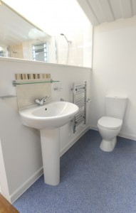 Solar Renewable Installations Showroom Bathrooms (1)