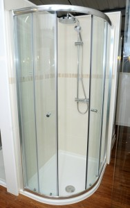 Solar Renewable Installations Showroom Bathrooms (10)