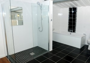 Solar Renewable Installations Showroom Bathrooms (11)