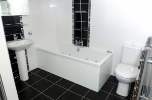 Solar Renewable Installations Showroom Bathrooms (12)
