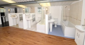 Solar Renewable Installations Showroom Bathrooms (13)