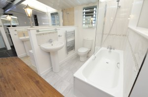 Solar Renewable Installations Showroom Bathrooms (3)