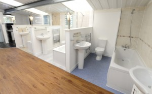 Solar Renewable Installations Showroom Bathrooms (4)