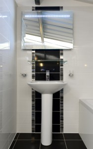 Solar Renewable Installations Showroom Bathrooms (5)