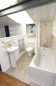 Solar Renewable Installations Showroom Bathrooms (7)
