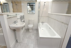 Solar Renewable Installations Showroom Bathrooms (8)