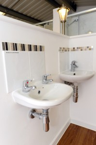 Solar Renewable Installations Showroom Bathrooms (9)